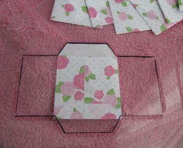 emix-handmade-life.blog.so-net.ne.jp