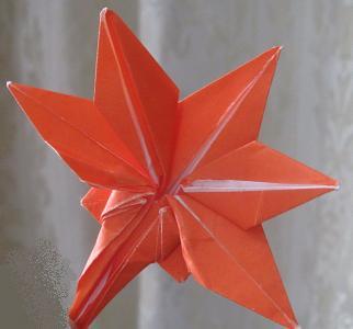 クリスマス 折り紙 : もみじ 折り紙 : emix-handmade-life.blog.so-net.ne.jp