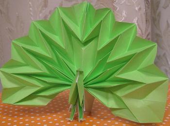 ハート 折り紙:折り紙 かっこいい 折り方-emix-handmade-life.blog.so-net.ne.jp