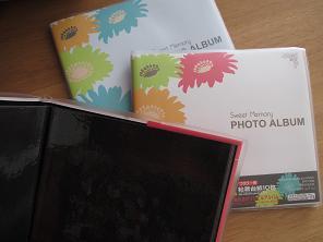 IMG_PhotoAlbum2.JPG