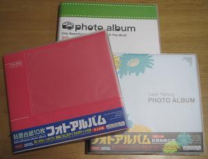 IMG_album05.JPG