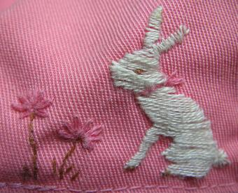 IMG_embroidery01.JPG