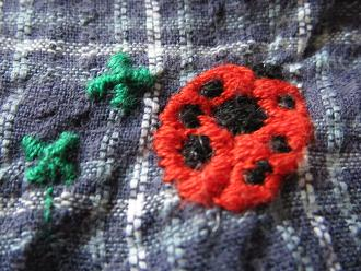 IMG_embroidery03.JPG