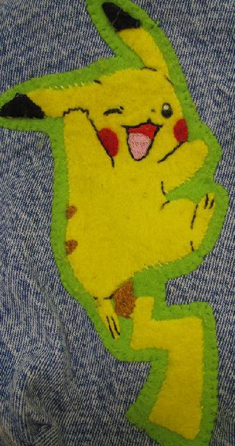 IMG_pikachu02.JPG