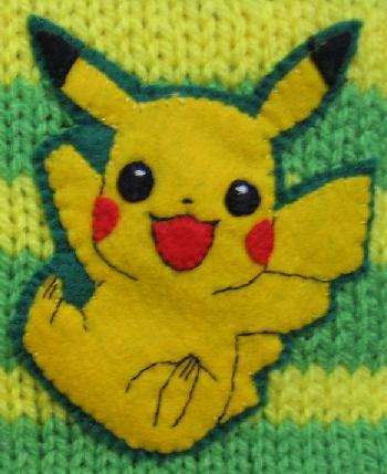 IMG_pikachu.JPG
